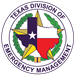TDEM - Emergency Management